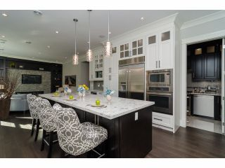 Photo 11: 4754 CAMBRIDGE Street in Burnaby: Capitol Hill BN House for sale (Burnaby North)  : MLS®# V1083736