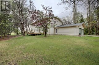 Photo 36: 150 9 Street NW in Drumheller: House for sale : MLS®# A1105055