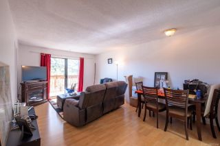 Photo 20: 503 4728 Uplands Dr in : Na Uplands Condo for sale (Nanaimo)  : MLS®# 877494