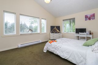 Photo 29: 1235 Merridale Rd in : ML Mill Bay House for sale (Malahat & Area)  : MLS®# 874858