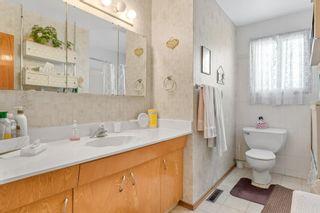 Photo 14: 6912 86 Avenue in Edmonton: Zone 18 House for sale : MLS®# E4228530
