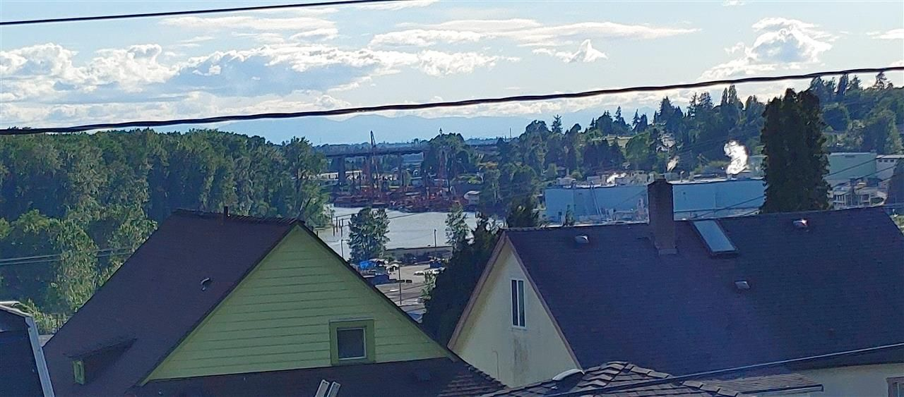 """Main Photo: 208 230 MOWAT Street in New Westminster: Uptown NW Condo for sale in """"HILLPOINTE"""" : MLS®# R2581626"""