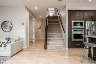 Photo 22: 57 CRANARCH Place SE in Calgary: Cranston Detached for sale : MLS®# A1112284