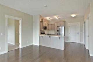 Photo 33: 412B 511 QUEEN Street: Spruce Grove Condo for sale : MLS®# E4255260