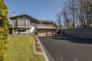 "Photo 2: 9496 205A Street in Langley: Walnut Grove House for sale in ""Walnut Grove"" : MLS®# R2559966"