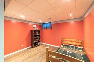 Photo 22: 3 Appelmans Bay in Winnipeg: Meadowood Residential for sale (2E)  : MLS®# 202024842