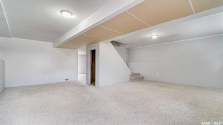 Photo 25: 1123 Athabasca Street West in Moose Jaw: Palliser Residential for sale : MLS®# SK854767
