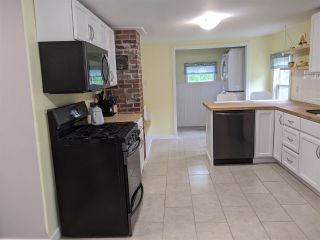Photo 9: 682 Mackay Road in Linacy: 108-Rural Pictou County Residential for sale (Northern Region)  : MLS®# 202014860