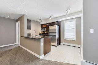 Photo 5: 319 11804 22 Avenue in Edmonton: Zone 55 Condo for sale : MLS®# E4240649