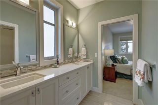 Photo 21: 2832 25A Street SW in Calgary: Richmond Detached for sale : MLS®# A1060922