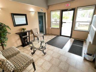 Photo 40: 303 9928 105 Street: Westlock Condo for sale : MLS®# E4256013
