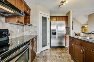 Photo 10: 51 Skyview Springs Cove NE in Calgary: Skyview Ranch Detached for sale : MLS®# C4186074