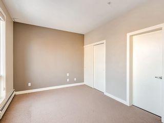 Photo 25: 205 33 6A Street NE in Calgary: Bridgeland/Riverside Apartment for sale : MLS®# A1127361