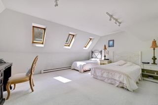 Photo 28: 1000 Terrace Ave in : Vi Rockland House for sale (Victoria)  : MLS®# 879257