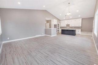 Photo 7: 118 Harvard Avenue in Winnipeg: West Transcona Residential for sale (3L)  : MLS®# 202026233