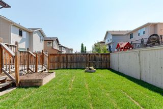 Photo 38: 178 Morningside Circle SW: Airdrie Detached for sale : MLS®# A1127852