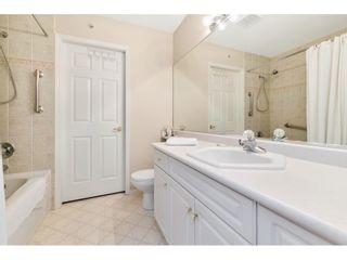 "Photo 17: 410 13860 70 Avenue in Surrey: East Newton Condo for sale in ""Chelsea Gardens"" : MLS®# R2540132"