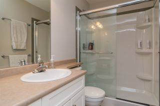 """Photo 17: 6632 206 Street in Langley: Willoughby Heights House for sale in """"BERKSHIRE"""" : MLS®# R2113542"""