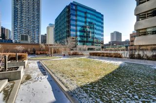 Photo 50: 1005 650 10 Street SW in Calgary: Downtown West End Apartment for sale : MLS®# A1129939