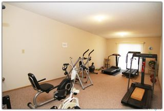 Photo 14: 201 1002 108th Street in North Battleford: Paciwin Residential for sale : MLS®# SK859575