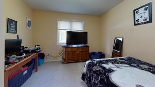 Photo 35: 1711 Davies Road, in Sorrento: House for sale : MLS®# 10233296
