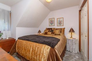 Photo 22: 724 Lorimer Rd in Highlands: Hi Western Highlands House for sale : MLS®# 842276