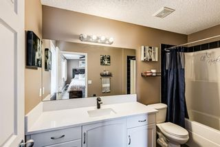 Photo 26: 53 Copperfield Court SE in Calgary: Copperfield Row/Townhouse for sale : MLS®# A1129315