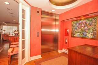 Photo 2: 5 1350 W 14TH AVENUE in Vancouver: Fairview VW Condo for sale (Vancouver West)  : MLS®# R2240838