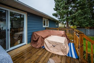 Photo 29: 7766 PIEDMONT Crescent in Prince George: Lower College House for sale (PG City South (Zone 74))  : MLS®# R2625452
