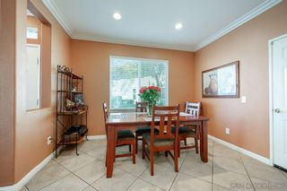 Photo 14: CHULA VISTA Townhouse for sale : 3 bedrooms : 1260 Stagecoach Trail Loop