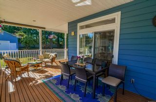 Photo 7: 770 Petersen Rd in : CR Campbell River South House for sale (Campbell River)  : MLS®# 864215