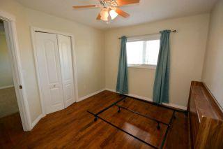 Photo 9: 10328 114 Avenue in Fort St. John: Fort St. John - City NW House for sale (Fort St. John (Zone 60))  : MLS®# R2306626