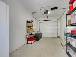 Photo 25: 116 W 14TH Avenue in Vancouver: Mount Pleasant VW Townhouse for sale (Vancouver West)  : MLS®# R2584601