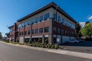 Photo 11: 312 1978 Cliffe Ave in : CV Courtenay City Condo for sale (Comox Valley)  : MLS®# 851304