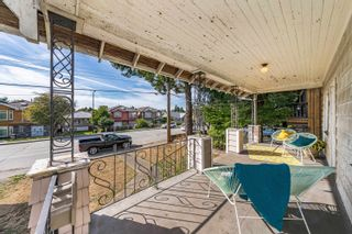 Photo 30: 5584 RUPERT Street in Vancouver: Collingwood VE House for sale (Vancouver East)  : MLS®# R2617436