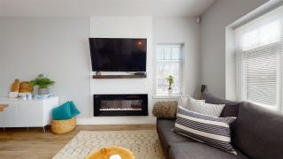 """Photo 7: 35 1200 EDGEWATER Drive in Squamish: Northyards Townhouse for sale in """"Edgewater"""" : MLS®# R2571394"""