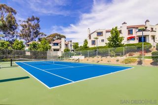 Photo 4: POINT LOMA Townhouse for sale : 2 bedrooms : 2275 Caminito Pescado #Unit 67 in San Diego