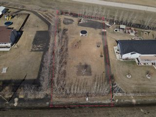 Photo 1: 575 Pembina Trail in Ste Agathe: R07 Residential for sale : MLS®# 202118001