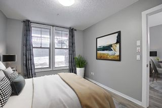 Photo 15: 120 201 SUNSET Drive: Cochrane Apartment for sale : MLS®# A1090461