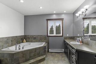 Photo 16: 402 802 12 Street: Cold Lake Condo for sale : MLS®# E4199390