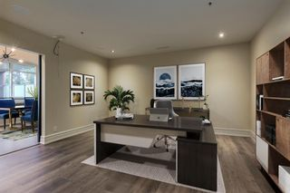 Photo 25: 307 600 Princeton Way SW in Calgary: Eau Claire Apartment for sale : MLS®# A1148817