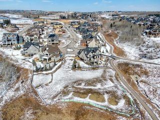 Photo 18: 218 Mystic Ridge Park SW in Calgary: Springbank Hill Residential Land for sale : MLS®# A1090576