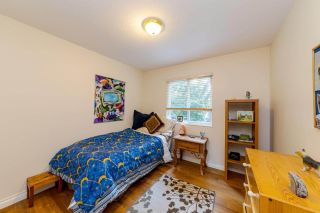 Photo 11: 1400 RIVERSIDE DRIVE in North Vancouver: Seymour NV House for sale : MLS®# R2422659