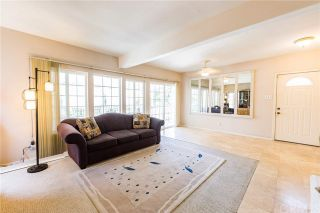 Photo 10: 2260 Rose Avenue in Signal Hill: Residential Income for sale (8 - Signal Hill)  : MLS®# OC19194681