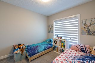 Photo 37: 87 JOYAL Way: St. Albert Attached Home for sale : MLS®# E4265955