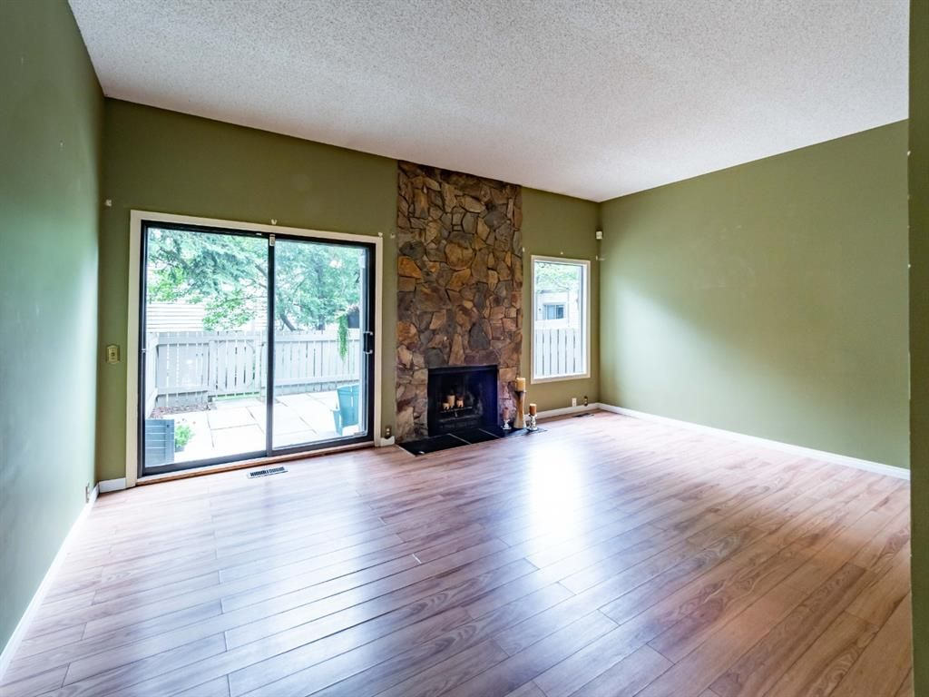 Photo 6: Photos: 32 99 Midpark Gardens SE in Calgary: Midnapore Row/Townhouse for sale : MLS®# A1092782