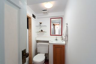 Photo 37: 1925 GARDEN Drive in Vancouver: Grandview VE House for sale (Vancouver East)  : MLS®# V936099