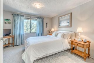 Photo 14: 26 5019 46 Avenue SW in Calgary: Glamorgan Row/Townhouse for sale : MLS®# A1147029