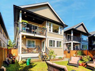 Photo 20: 2087 Dover St in : Sk Sooke Vill Core House for sale (Sooke)  : MLS®# 877856