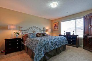 Photo 11: 11 Cranarch Landing SE in Calgary: House for sale : MLS®# C4007991